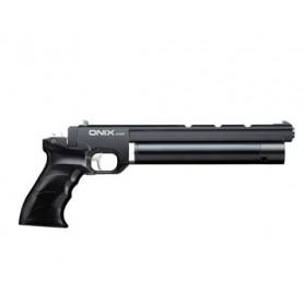 Pistola PCP Arcea Onix Sport