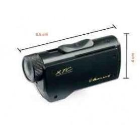 Video camara Midland XTC-100