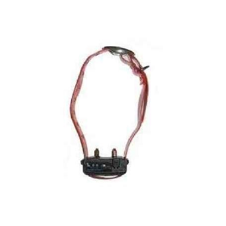 Collar adicional adiestramiento y antiladridos ET-9898