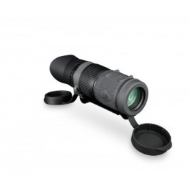 Armero SPS 310 3 Armas Cortas Grado III UNE 1143-1:2012