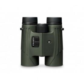 Armero SPS 420 9 Armas Cortas Grado III UNE 1143-1:2012