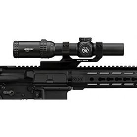 Armero SPS 12 Armas largas con visor + 8 armas largas GRADO I homologado UNE EN 1143-1 2012