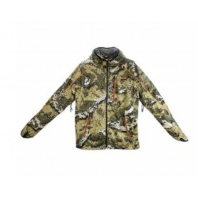Chaqueta impermeable Markhor ELK Storm Protect