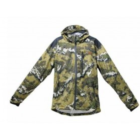 Chaqueta impermeable Markhor Bighorn Storm Protect