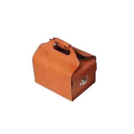 Bolsa para cartuchos rectangular