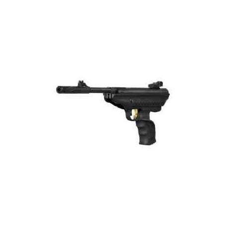 Pistola Hatsan Mod.25 SUPERCHARGER