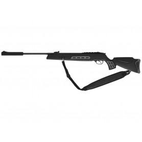 Carabina Hatsan 125 Sniper