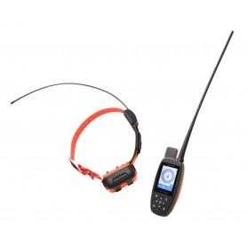 Canicom GPS