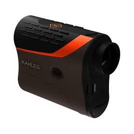 Telémetro Kahles Helia RF-M 7X25
