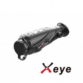 Monocular térmico Xeye E6+ V2.0