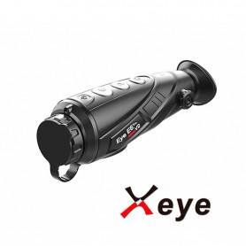 Monocular térmico Xeye E6 Pro V2.0