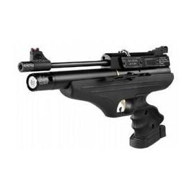Pistola Hatsan PCP mod. AT-P1