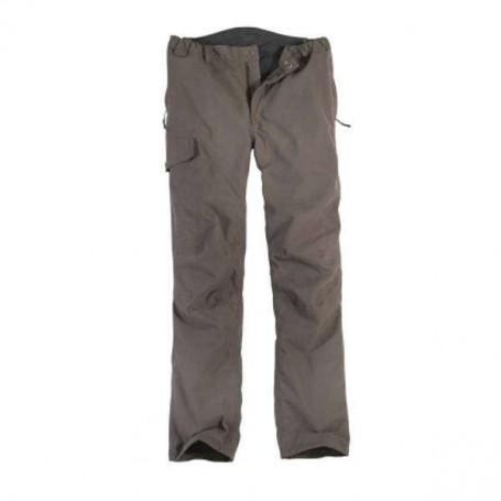 Pantalon Aigle Extenson