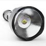 Kit linterna Trustfire 3800 lumenes  1 modo de encendido + regalos