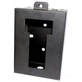 Caja de seguridad para LTL 5210