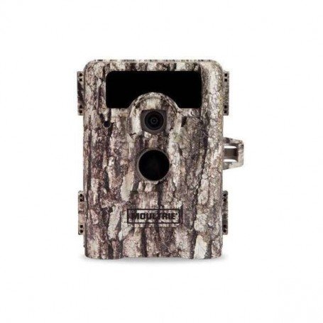 Moultrie D-555i