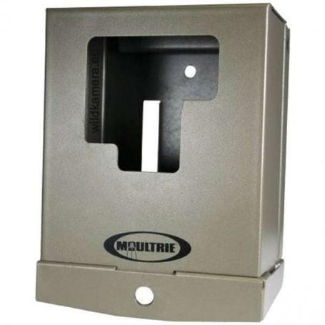 Mini-Cam Security Box Moultrie
