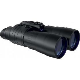 Binocular nocturno Pulsar Edge GS 2