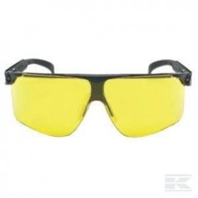 Gafas Maxim Ballistic 3M Peltor
