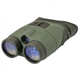 Binocular Yukon Tracker 3x42