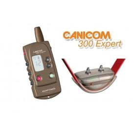 Collar Canicom 300 Expert