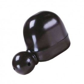 Collar Canicom 1500