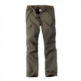 Pantalon Aigle Colbert