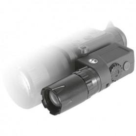 Iluminador laser Pulsar L-915