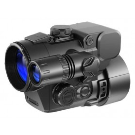 Monocular nocturno digital Pulsar forward DFA 75