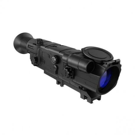 Visor nocturno digital Pulsar Digisight N750
