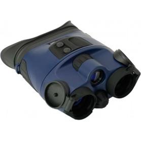 Binocular nocturno Yukon Tracker WP 2x24