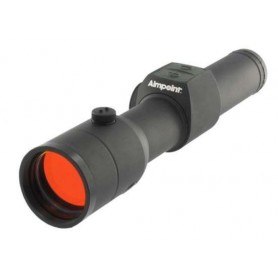 Punto Rojo Aimpoint Hunter H34L de 2 MOA