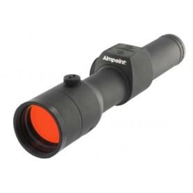 Visor punto rojo Aimpoint CompC3 2 MOA