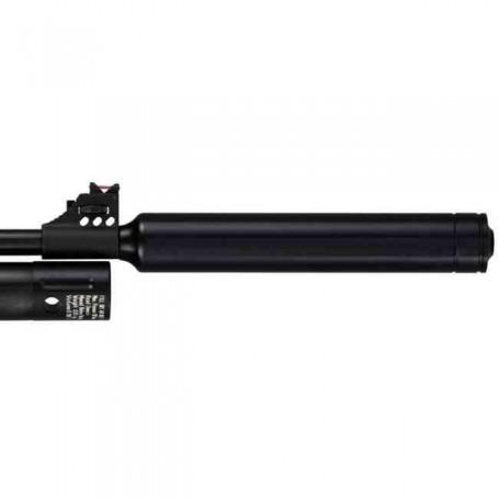Visor Konuspro M-30 6,5-25x44