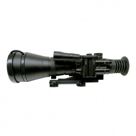 Visor Nocturno Dedal D- 480/165 DEP 0
