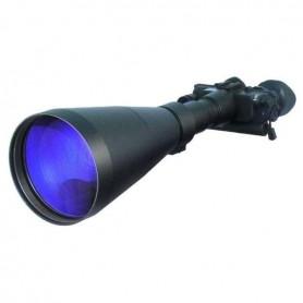 Gafas nocturnas Dedal DVS-8 III Generacion