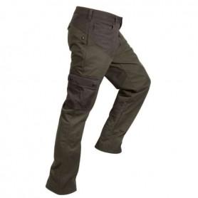 Pantalon Hart Aliaga
