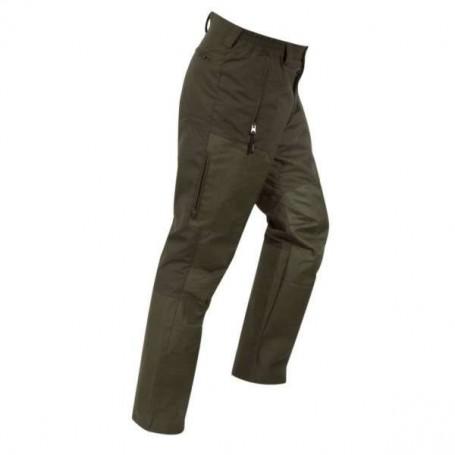 Pantalon Hart Armada-T