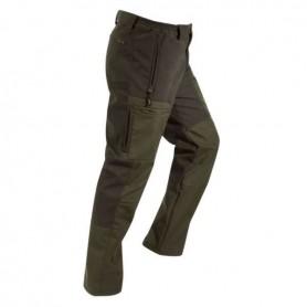 Pantalón técnico Hart Armoforce