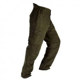Pantalones Hart OaKland-T