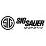 Sig Sauer Electro optics