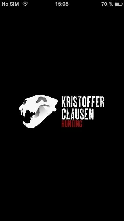 Kristofer Clausen